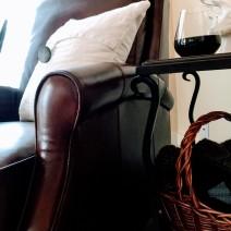 recliner-3
