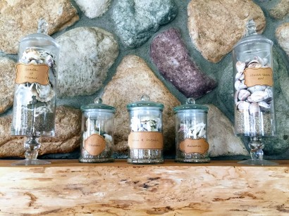 shell-jars