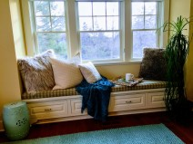window-bench-1