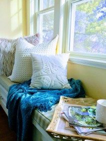 window-bench-2