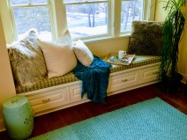 window-bench-3