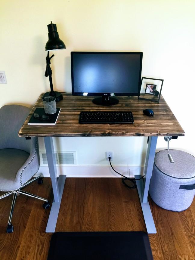 Sit to Stand Desk.JPG